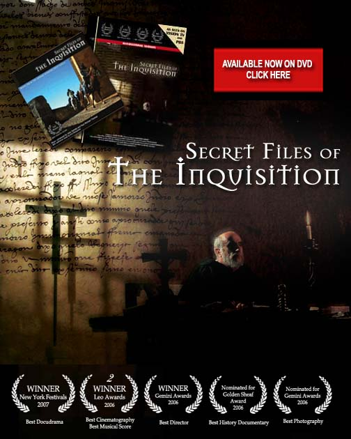 dvd-inquisition